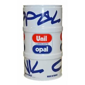 Huile pour compresseurs P68 - 60l UNIL OPAL SP000402UO