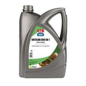 huile de coupe 5L UNIL OPAL SP183539UO