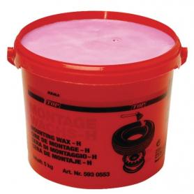 Graisse pour pneu REMA TIP TOP 5930553