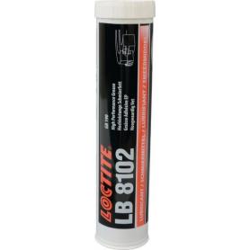 Graisse LOCTITE LC1115659