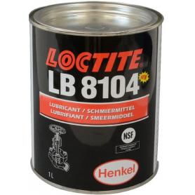 Graisse LOCTITE LC1652337