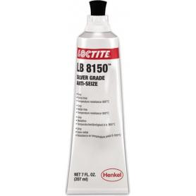 Graisse aluminium LOCTITE LC1999142