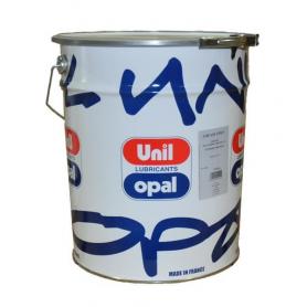 Graisse liquide UNIL OPAL SP001244UO