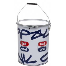 Graisse liquide UNIL OPAL SP001253UO