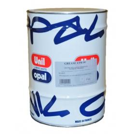 Graisse liquide UNIL OPAL SP001254UO