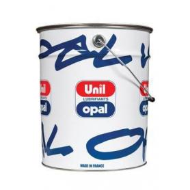 Graisse UNIL OPAL SP171106UO