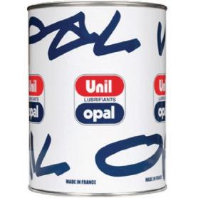 Graisse UNIL OPAL SP184120UO