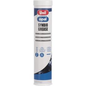 Graisse biodégradable UNIL OPAL SP185297UO