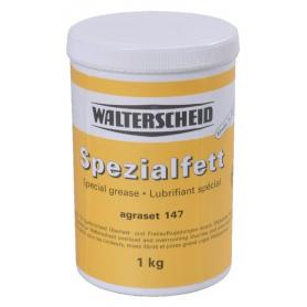 Graisse WALTERSCHEID AG147