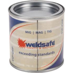 Graisse de soudage WELDSAFE WP24990