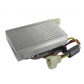 Carte moteur CASTELGARDEN - GGP 118206005/1