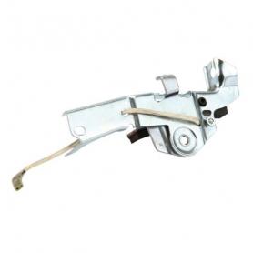 Frein moteur CASTELGARDEN - GGP - STIGA 118550093/0 - 1185500930