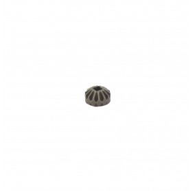 Pignon de tendeur de chaîne CASTELGARDEN - GGP 118804765/0