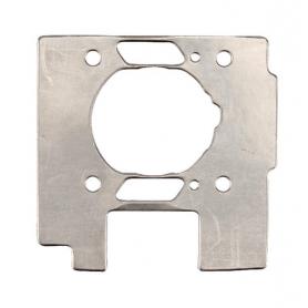 Joint de culasse STIGA 1232800510 - 123280051/0