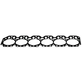 Joint de culasse VAPORMATIC VPA4334