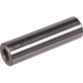 Axe de piston STIGA 1237600040 - 123760004/0
