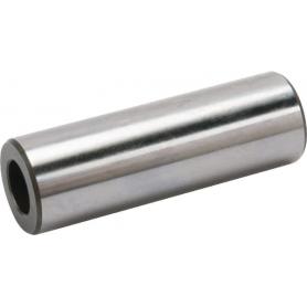 Axe de piston HONDA 13111ZJ1840