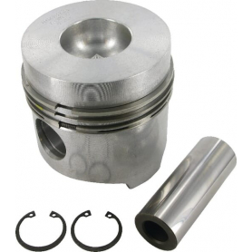 Piston complet UNIVERSEL 79037500N