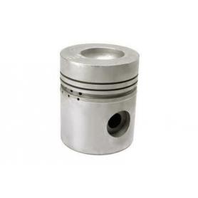 Piston VAPORMATIC VPB2050