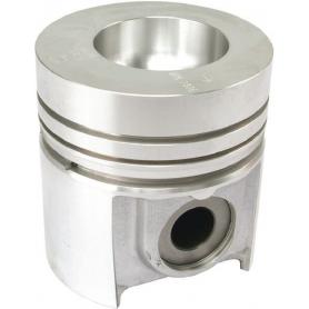 Piston VAPORMATIC VPB2806