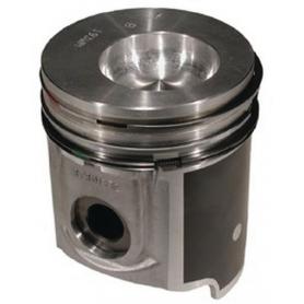 Piston complet VAPORMATIC VPB3809