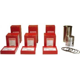 Kit piston VAPORMATIC VPB9102