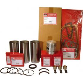 Kit piston VAPORMATIC VPB9451