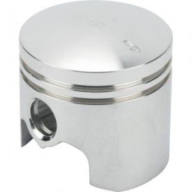 Piston CASTELGARDEN - GGP - STIGA 123590014/0 - 1235900140