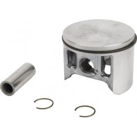 Piston complet SOLO 2200515