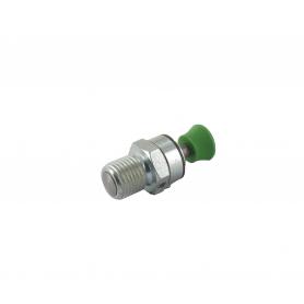 Soupape de décompression CASTELGARDEN - GGP - STIGA 3L4252080/2