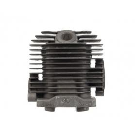 Cylindre KAWASAKI 110052123