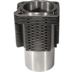 Corps de cylindre VAPORMATIC VPB1032