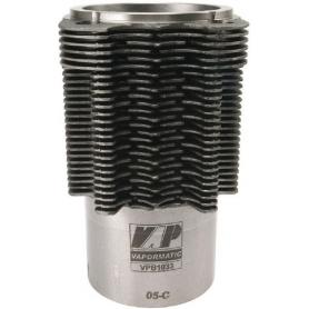 Corps de cylindre VAPORMATIC VPB1033