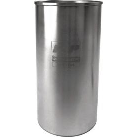 Corps de cylindre VAPORMATIC VPB1095