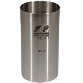 Corps de cylindre VAPORMATIC VPB1121