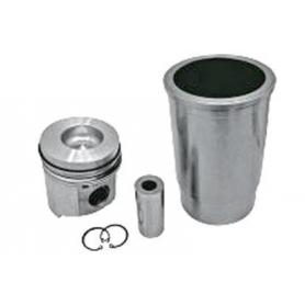 Kit cylindre VAPORMATIC VPB8630