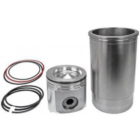 Kit cylindre VAPORMATIC VPB8631