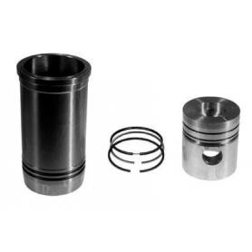 Kit cylindre VAPORMATIC VPB9642