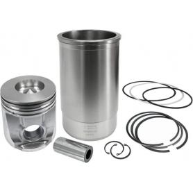 Kit cylindre VAPORMATIC VPB9704