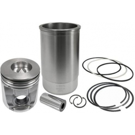 Kit cylindre VAPORMATIC VPB9705