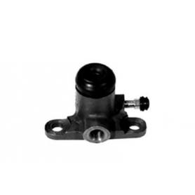 Cylindre VAPORMATIC VPJ7630