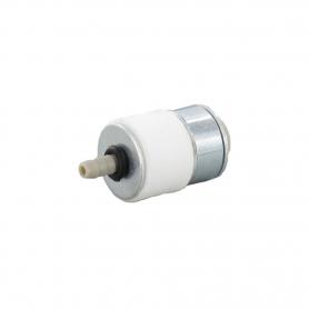 Filtre à essence CASTELGARDEN - GGP 183520001/0 - 1835200010 - 835200010 - 83520001/0
