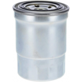 Filtre de carburant BRIGGS ET STRATTON 820311