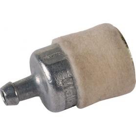 Filtre à gasoil MC-CULLOCH M241205