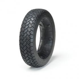 Bandage de roue TORO 53-7740 - 537740