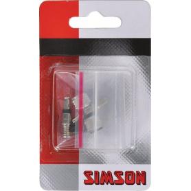 Valve SIMSON 020500SIM