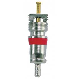 Obus de valve REMA TIP TOP 5620083