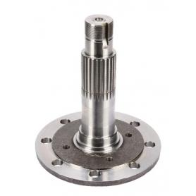 Axe de roue ZETOR 69112801