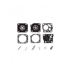 Kit de carburateur ZAMA RB01