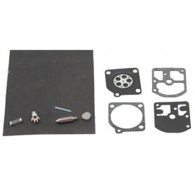Kit de carburateur ZAMA RB02